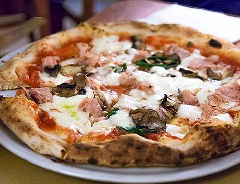 Menù Pizza x2 Pompei_N