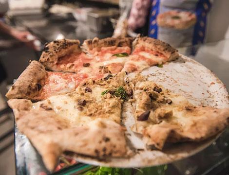 Menu pizza completo_N