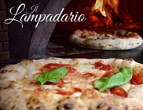 super menu pizza_N