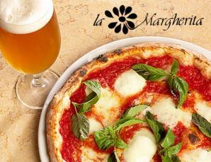 Offerte pizzerie Torino: coupon e sconti fino al 60%   Groupalia