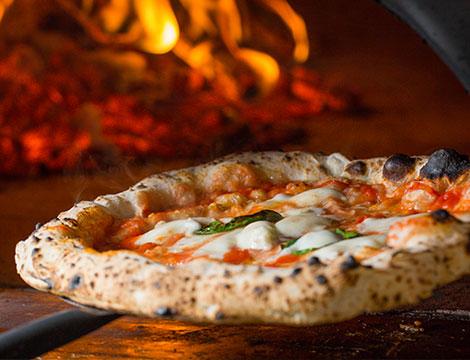 Menu pizza con dolce e bibita x2_N
