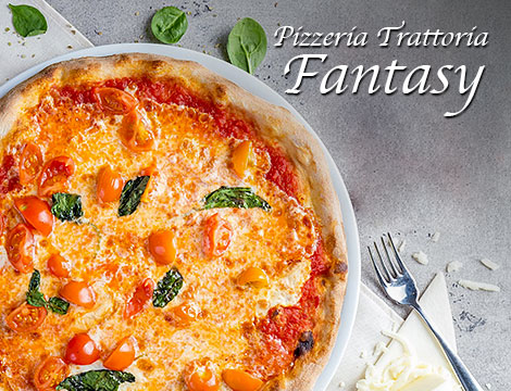 Menu pizza x2 Fantasy_N