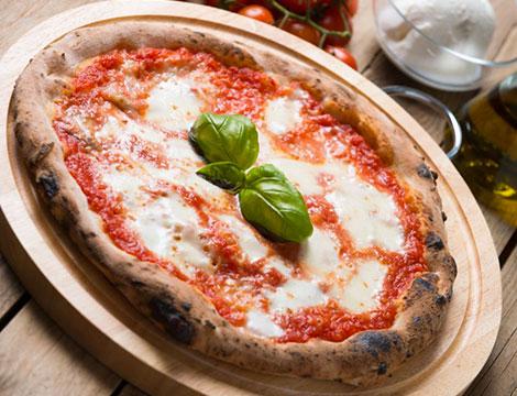 Menu pizza con farina Petra x2_N