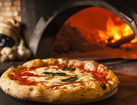 Menù Pizza x2_N