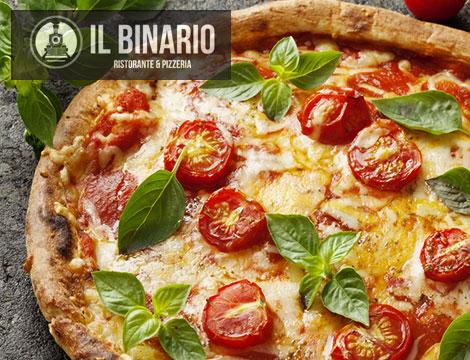 Menu pizza stazione centrale_N