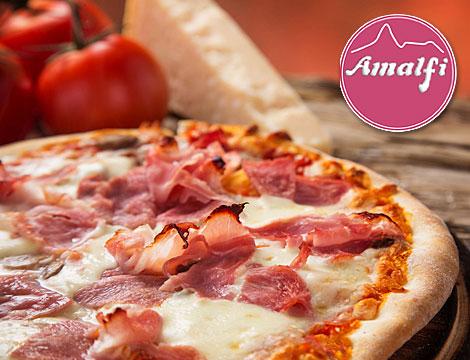 Menu pizza x2 Amalfi_N