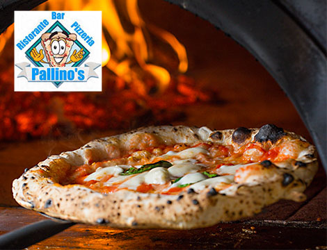 Menu pizza x2 Camaldoli_N