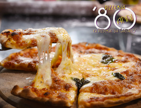 Menu Pizza x2 Capodimonte_N