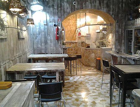 Menu pizza x2 Castel Sant'Angelo_N