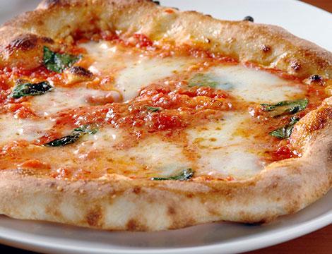 Menu pizza x2 Il Pallaio_N