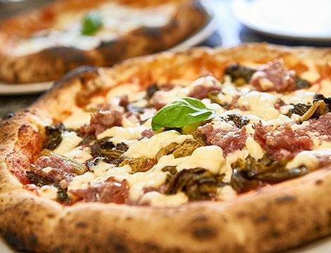 Pizza dal campione_N