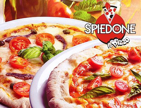Menu pizza_N