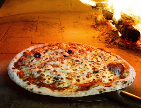 Menù pizza x 2_N