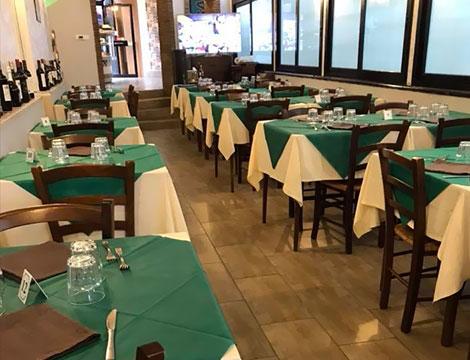 gran menu pizza x 2 Gianicolense_N