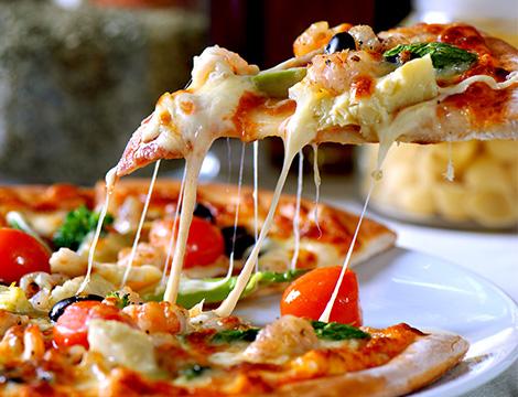 Menu pizza x2 Trigoria_N