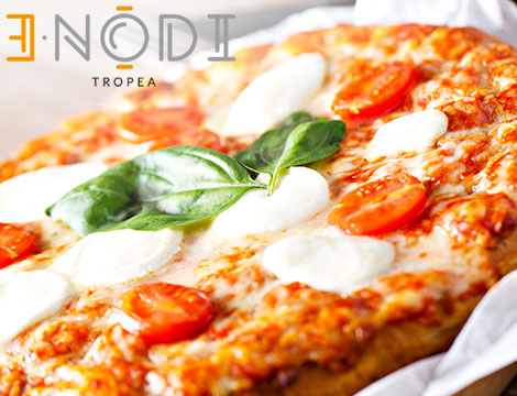 Menu pizza x2 a Tropea_N