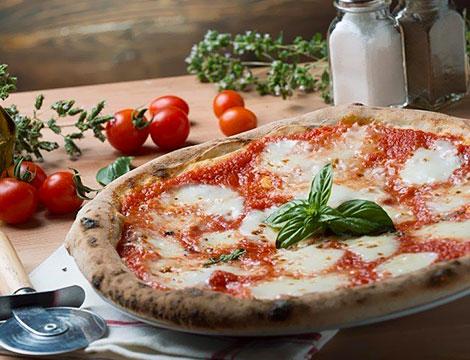 Menu pizza x 2 c.so Lodi_N