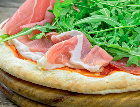 Menu pizza x2 in Duomo_N
