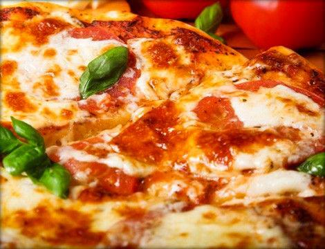 Menu pizza x2_N