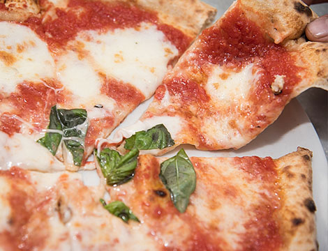 Pizza x 2_N