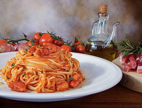 super menu' romano x 2 Pineta Sacchetti_N