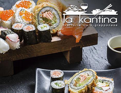 menu deluxe sushi_N