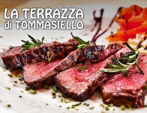Ristoranti di carne Torino: offerte e sconti fino al 60%   Groupalia