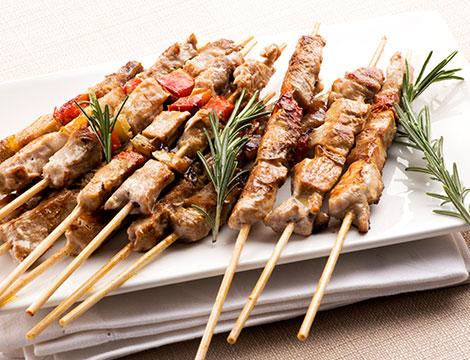 L'Abruzzo in tavola ad Orbassano: menu tipico | Groupalia