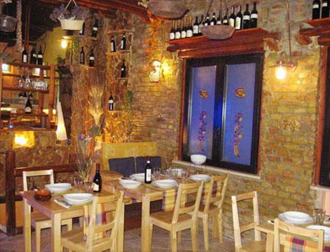 menu vegetariano Monteverde_N