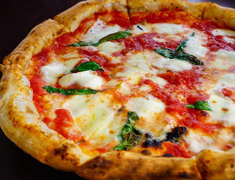 Menu x2 da Pizza e Cozze_N