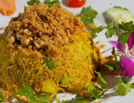 Bussarakham Thai Restaurant_N