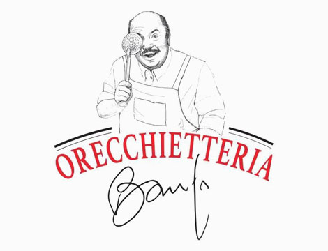 Orecchietteria Banfi_N