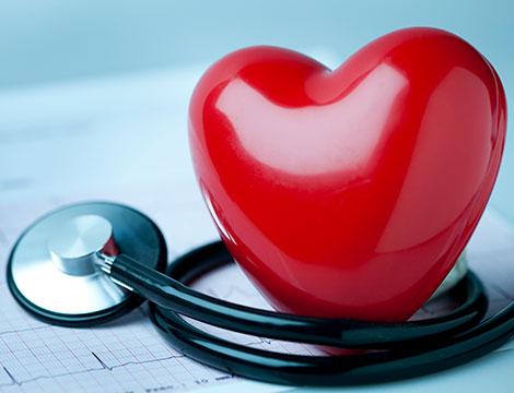 Pacchetto: visita cardiologica + esami
