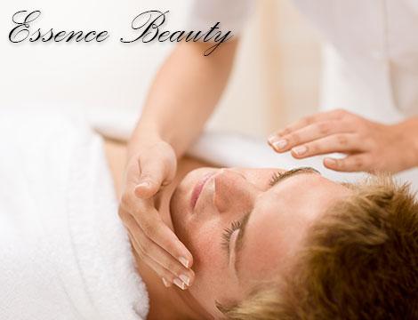 pedicure uomo+trattamento purificante viso o schiena_N