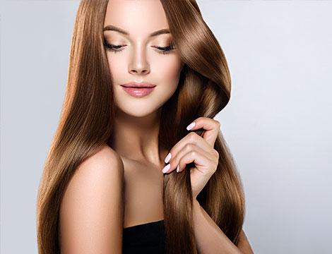 Pacchetto capelli con colore e piega Brandizzo