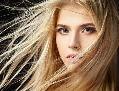 Pacchetto capelli Vortice Moda_N