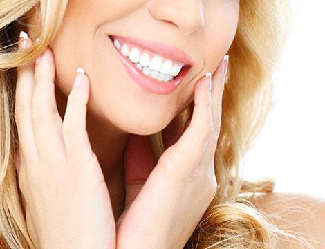 Pacchetto denti completo con laser Via della Pisana
