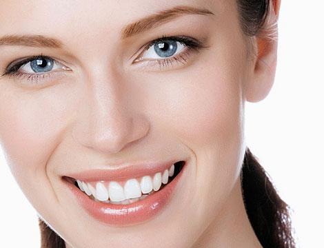 Pacchetto denti completo