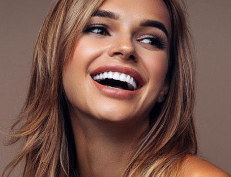 Pacchetto sorriso a scelta Loreto