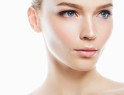Pacchetto viso anti acne_N