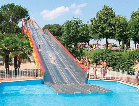 Parco Acquatico Cavour_N