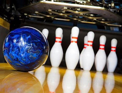 Partite bowling Regina Margherita_N