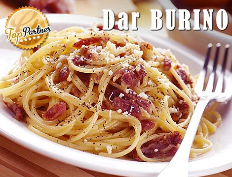 Pasta no stop x2 Ariccia