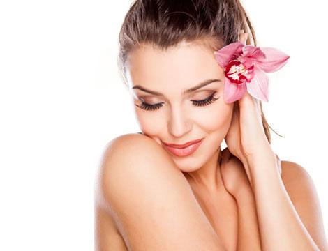 Percorso Beauty Farm a scelta
