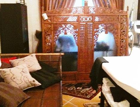 Percorso spa con massaggio x2_N