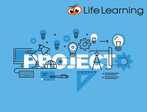 Pillole di Project Management online