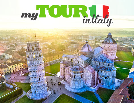 Pisa: tour guidato e ingresso torre