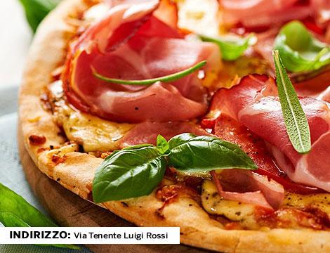 Menu pizza gourmet_N