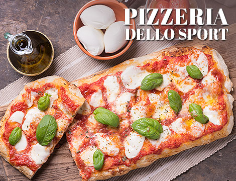 Pizza alla pala take away_N