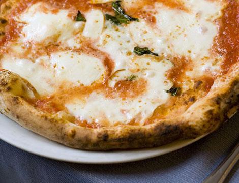 Pizza e farinata x2 Venaria Reale_N